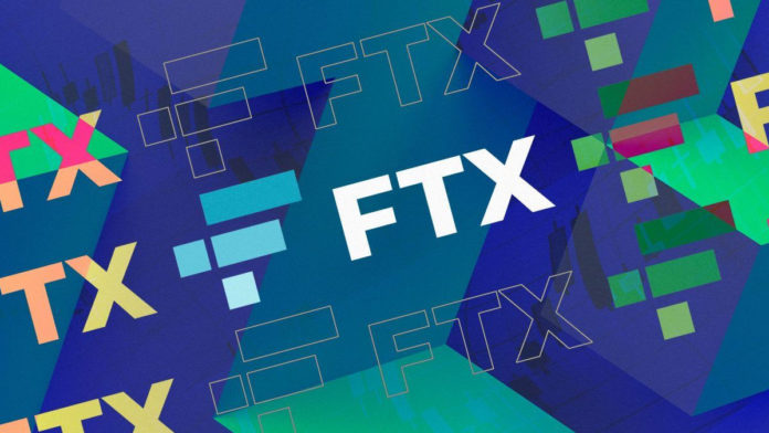 Why Investors of FTX's native FTT token need to watch out?