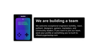 Massive influx of users is coming to Ethereum [ETH]