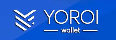 What does Cardano's [ADA] Yoroi Wallet has in store for NFT users?