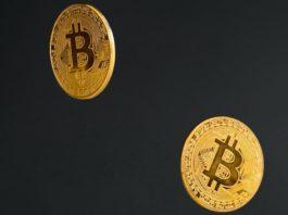 Making sense of Bitcoin's [BTC] September crash; what to expect next?