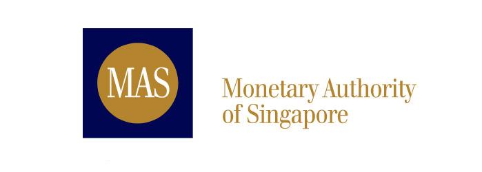 mas-singapore