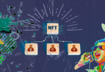Why 2021 is the Year of NFTs