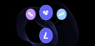 Litecoin [LTC] ventures into NFT space; but is that enough?