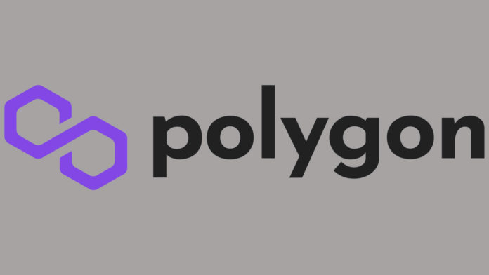 Polygon [MATIC] is back and how! What's next?