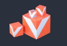 vee-finance