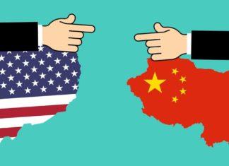 China's Bitcoin [BTC] exodus and the 'Crypto West vs. DCEP East' narrative
