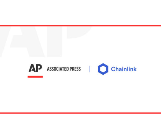 Chainlink [LINK] gets fresh boost from Associated Press; here's how