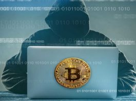 Cryptocurrency Asset Protection: The Ultimate Guide