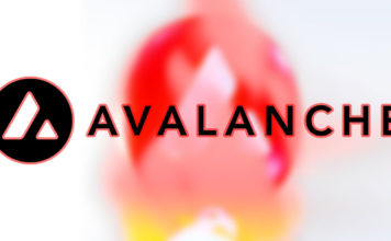 Avalanche's [AVAX] parabolic chart depicts rising optimism