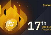 Binance Coin [BNB] surpasses Cardano [ADA]; Quarterly Burn unleashes massive uptrend