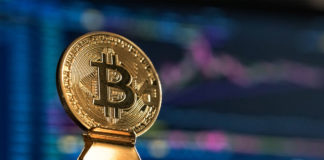 Bitcoin [BTC] Balances fall to levels last seen 3 years ago