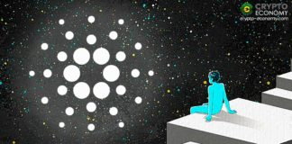 Here's how Cardano [ADA] plans to offer NFT creators an eco-friendly solution