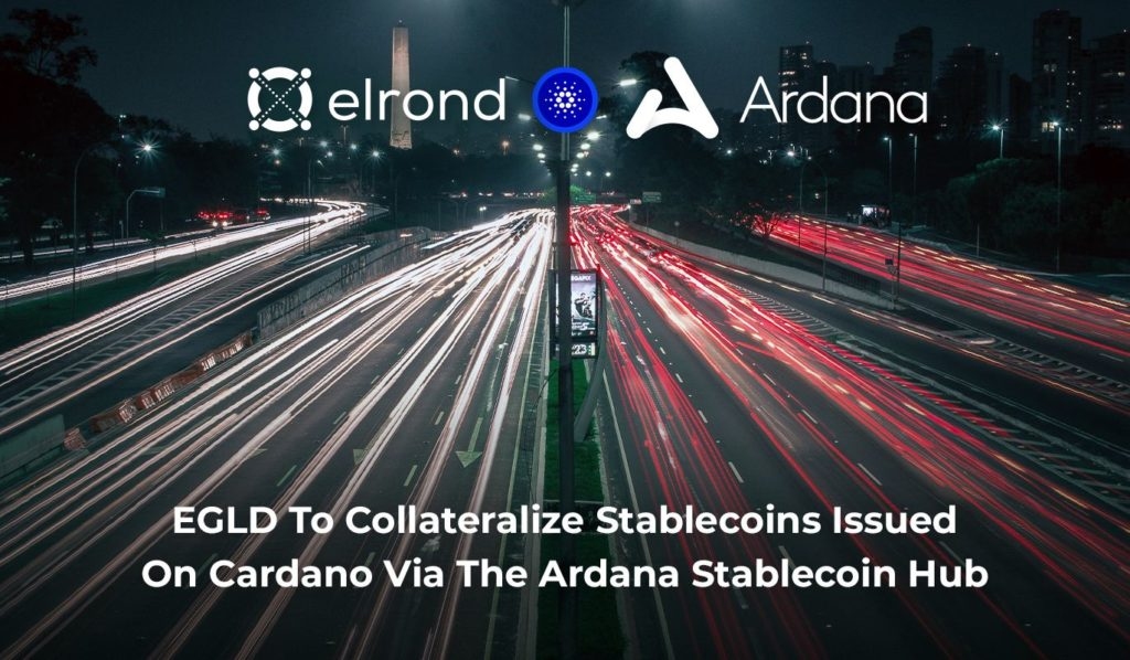 Cardano [ADA] welcomes DeFi infrastructure builder: Here are all the details