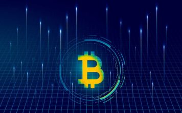 5 Best Crypto Exchange for Beginners