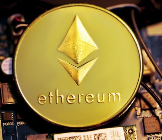 Ethereum [ETH] miners believe this is the best course of action