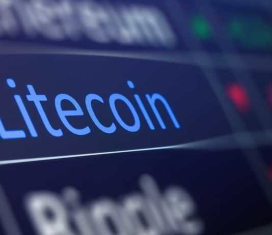 Cryptocurrency Asset Protection: Ultimate Guide