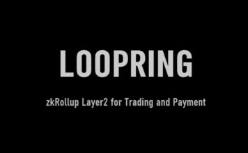 What is Loopring Protocol? A zkRollup-Based L2 Protocol for DEXes