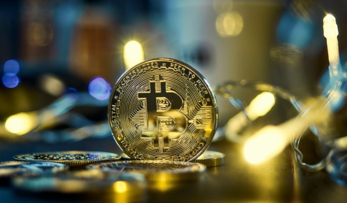 Can 'Bitcoin [BTC] season' trigger spike to $135k this year?
