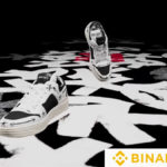 Jimmy Choo unveils First-Ever NFT Collection on Binance NFT