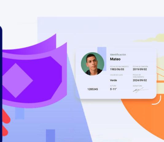 novi-wallet