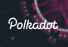 Polkadot's [DOT] $770M development fund: What is it?