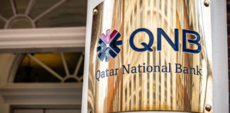 Here's how Ripple plans to enhance cross-border payments in Qatar