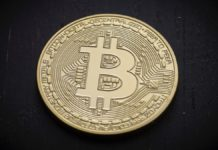 SEC may not have the appetite for Bitcoin ETF with creative spin