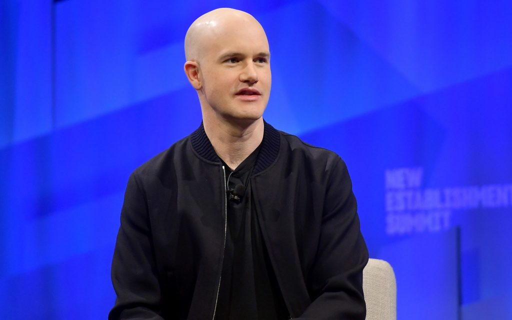 Breaking: Coinbase Hackers stole crypto from 6K customers